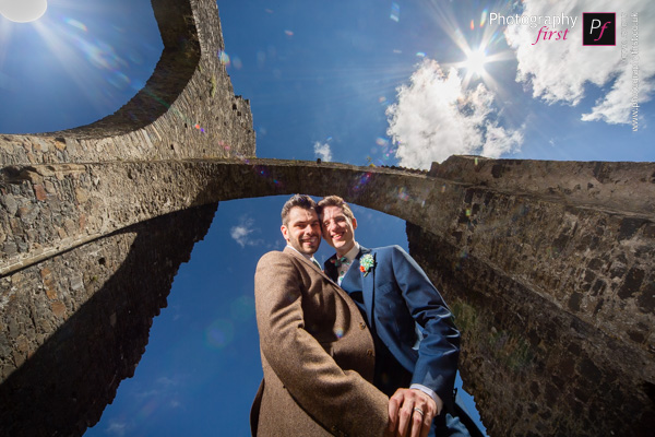 Llandeilo Wedding Photographer (26)