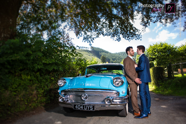 Llandeilo Wedding Photographer (31)
