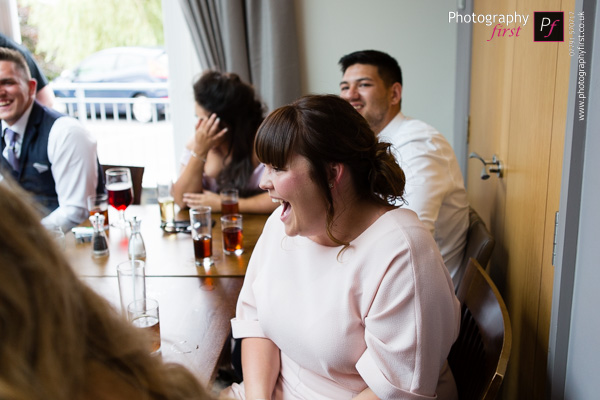 Llandeilo Wedding Photographer (43)