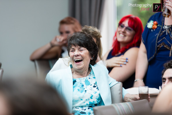 Llandeilo Wedding Photographer (46)
