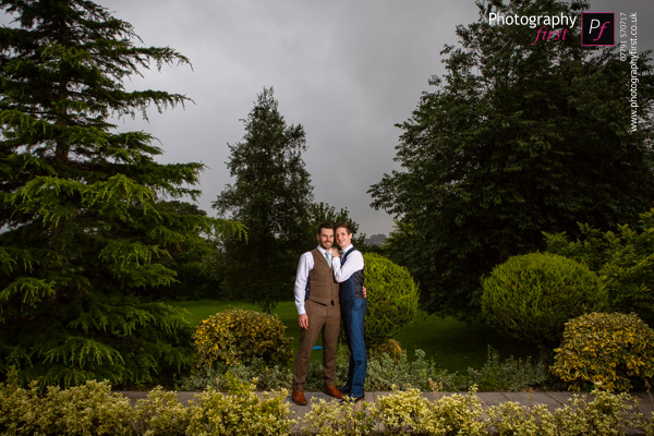 Llandeilo Wedding Photographer (49)