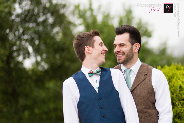 Llandeilo Wedding Photographer (51)