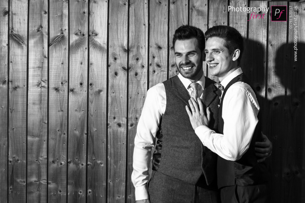 Llandeilo Wedding Photographer (53)