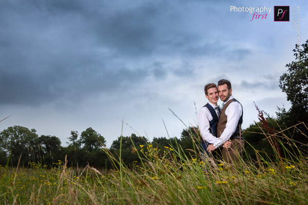 Llandeilo Wedding Photographer (56)