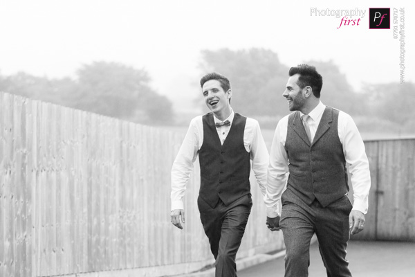 Llandeilo Wedding Photographer (58)