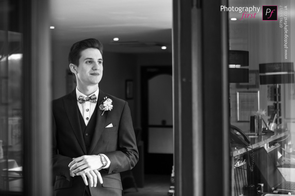 Llandeilo Wedding Photographer (8)