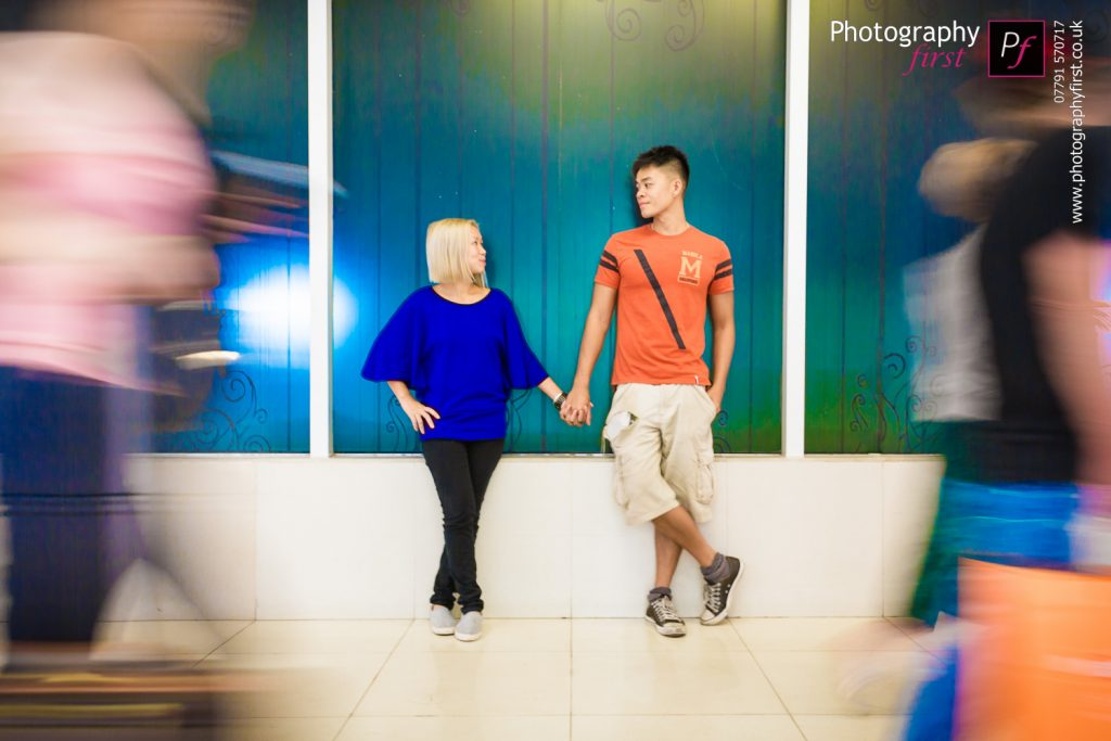 Hong Kong Wedding Photographer (1)