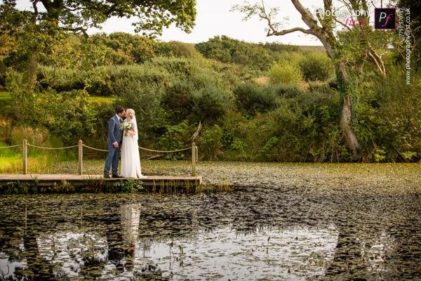 Wedding at Oldwalls, Gower (59)