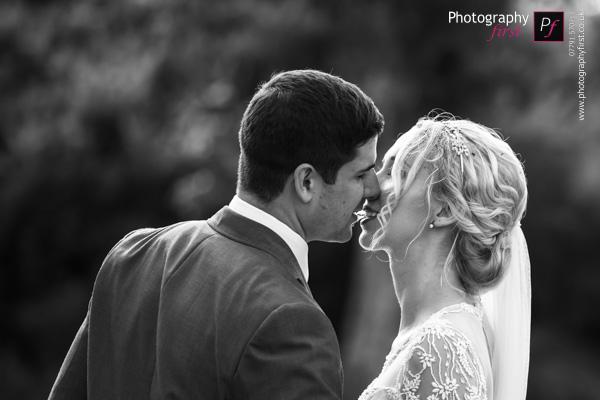 Wedding at Oldwalls, Gower (58)