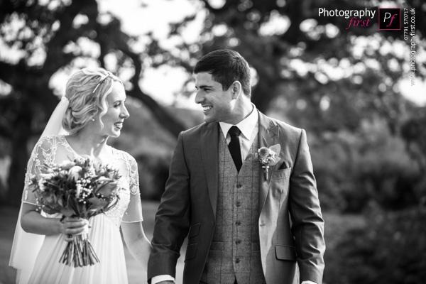 Wedding at Oldwalls, Gower (57)