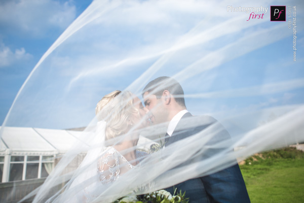 Wedding at Oldwalls, Gower (56)