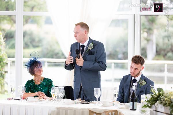 Wedding at Oldwalls, Gower (54)