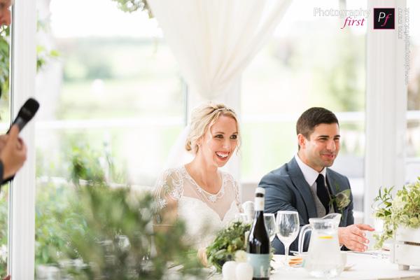 Wedding at Oldwalls, Gower (53)