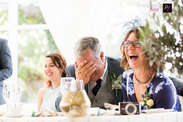 Wedding at Oldwalls, Gower (51)