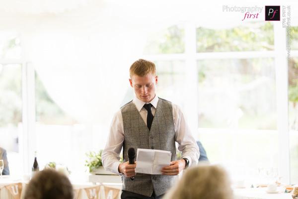 Wedding at Oldwalls, Gower (50)
