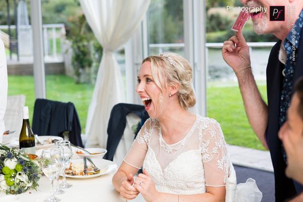 Wedding at Oldwalls, Gower (46)