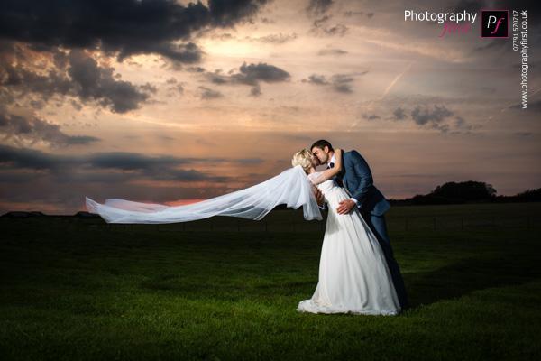 Wedding at Oldwalls, Gower (45)