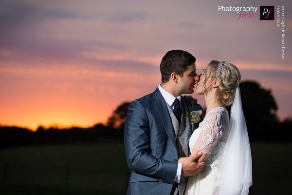 Wedding at Oldwalls, Gower (44)