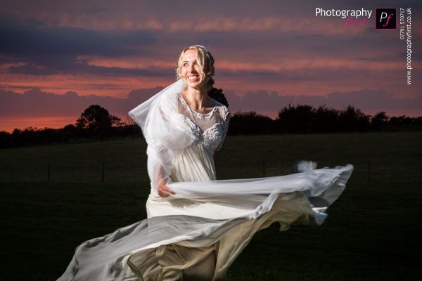 Wedding at Oldwalls, Gower (43)