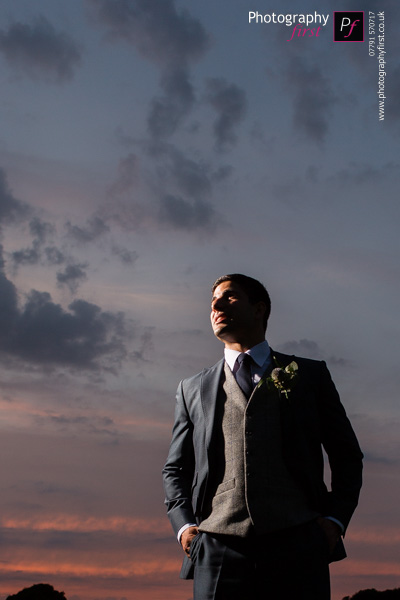 Wedding at Oldwalls, Gower (42)