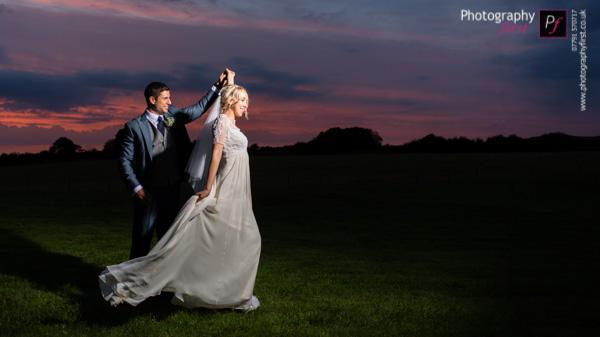 Wedding at Oldwalls, Gower (41)