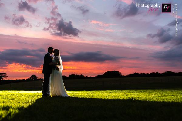 Wedding at Oldwalls, Gower (40)