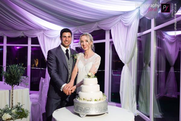Wedding at Oldwalls, Gower (39)