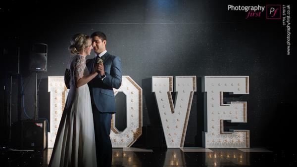 Wedding at Oldwalls, Gower (38)