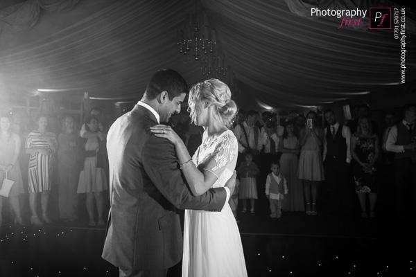Wedding at Oldwalls, Gower (37)