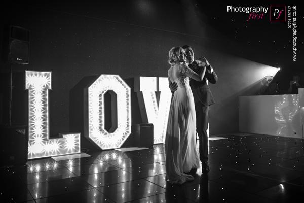 Wedding at Oldwalls, Gower (36)