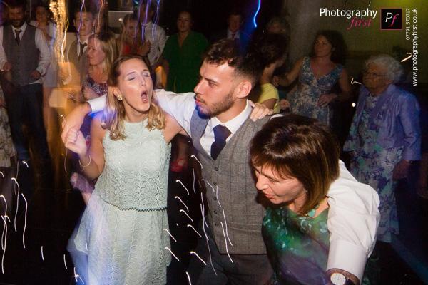 Wedding at Oldwalls, Gower (33)