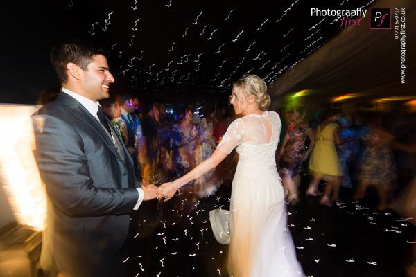 Wedding at Oldwalls, Gower (32)