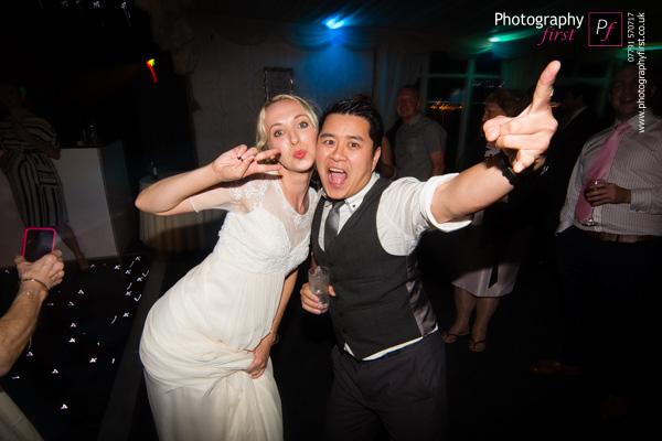 Wedding at Oldwalls, Gower (30)