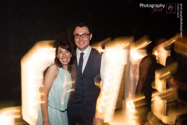 Wedding at Oldwalls, Gower (28)