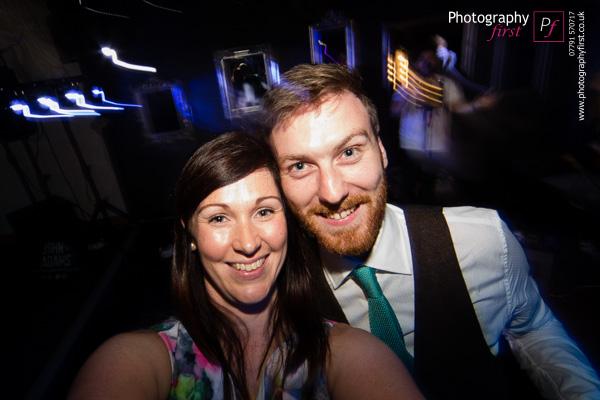 Wedding at Oldwalls, Gower (27)
