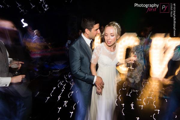 Wedding at Oldwalls, Gower (25)