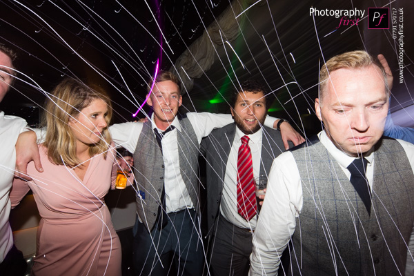 Wedding at Oldwalls, Gower (21)