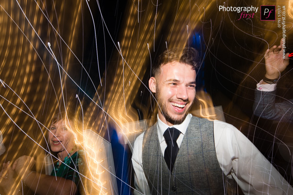 Wedding at Oldwalls, Gower (19)
