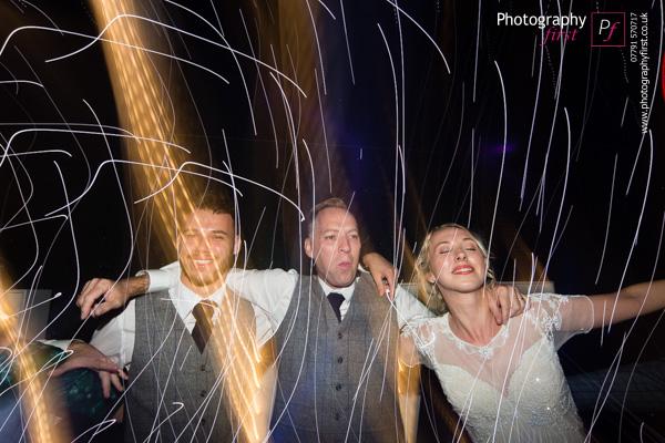 Wedding at Oldwalls, Gower (14)