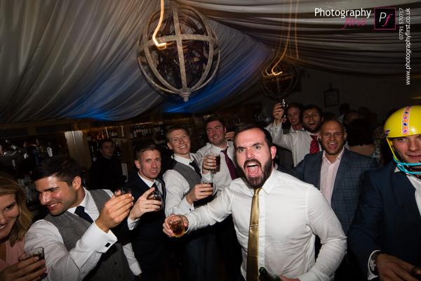 Wedding at Oldwalls, Gower (10)
