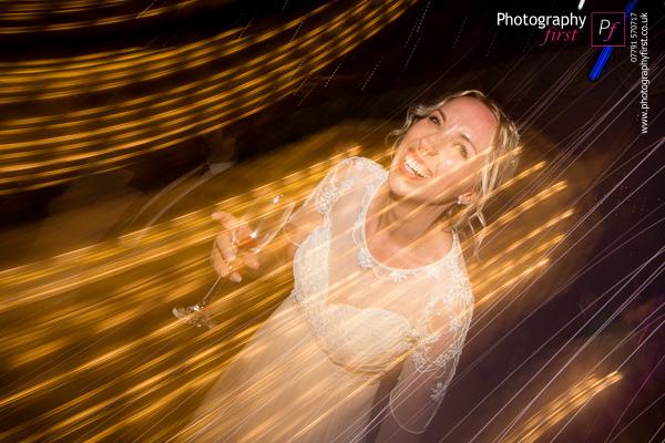 Wedding at Oldwalls, Gower (3)