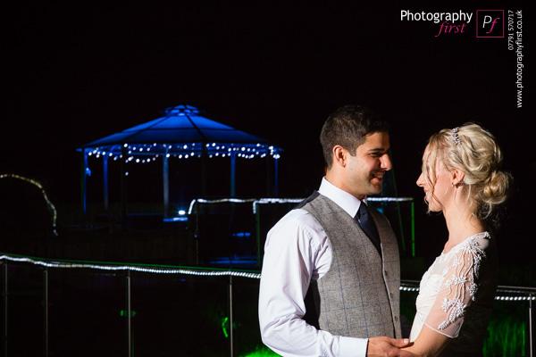 Wedding at Oldwalls, Gower (2)