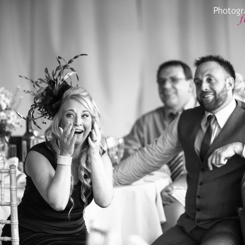 Wedding Photography South Wales (59)