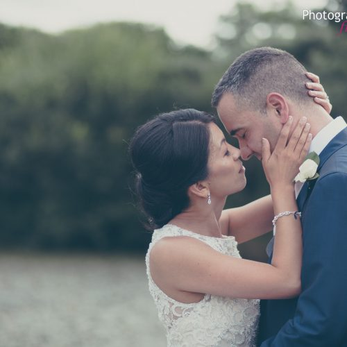 Wedding Photography South Wales (55)