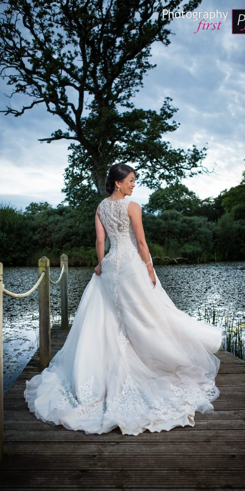 Wedding Photography South Wales (44)