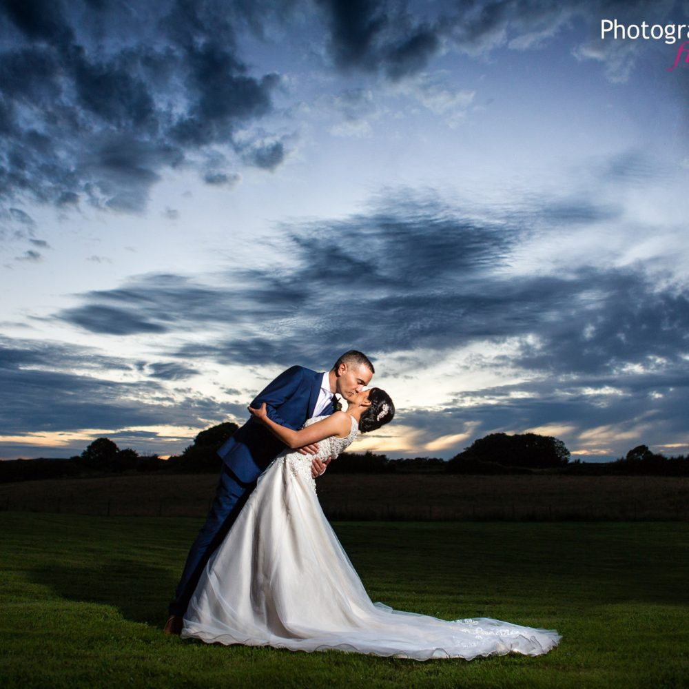Wedding Photography South Wales (43)