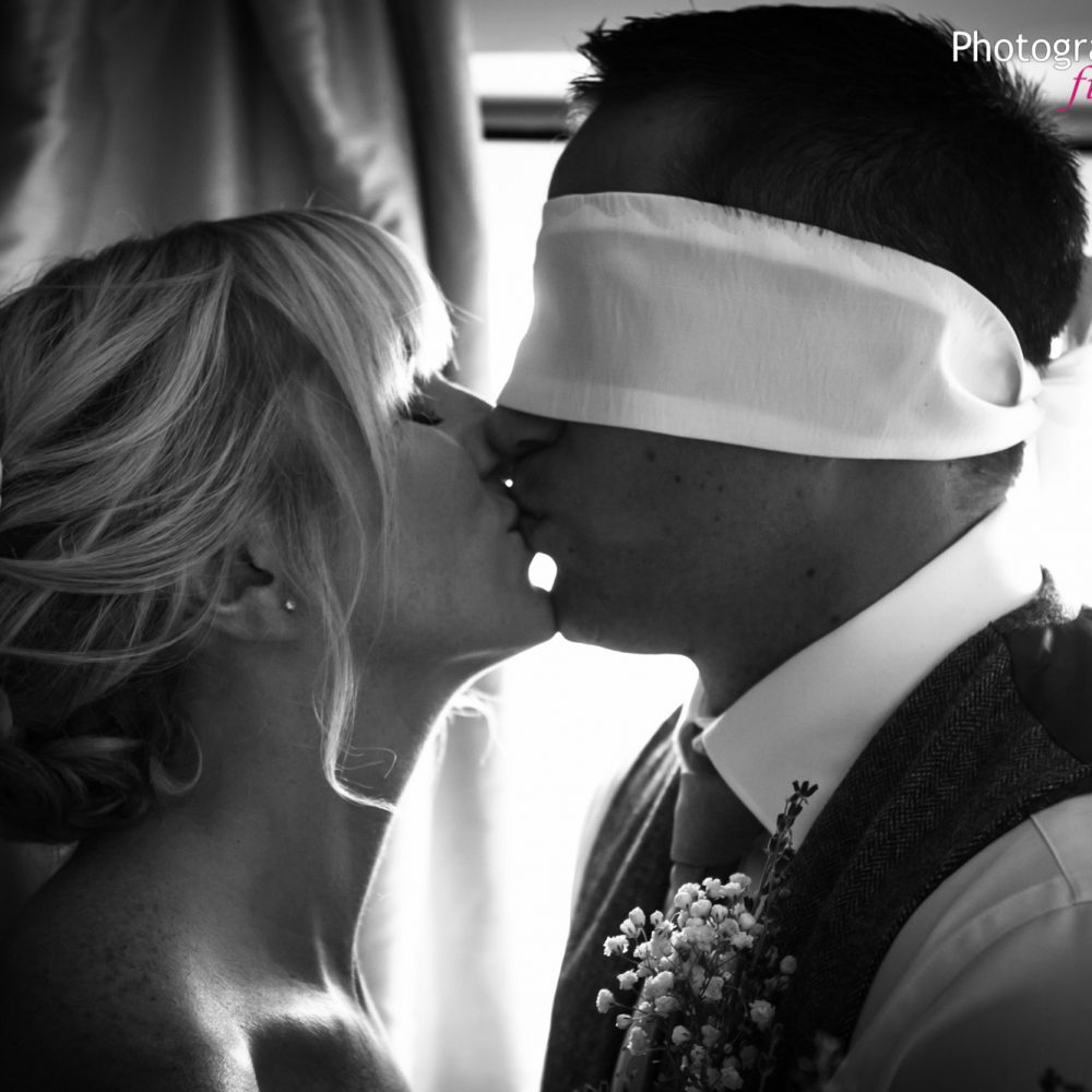 Wedding Photography South Wales (41)