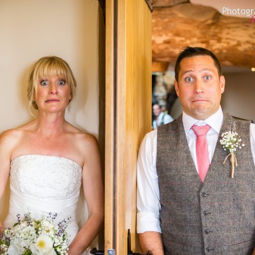 Wedding Photography South Wales (40)