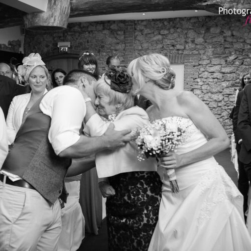 Wedding Photography South Wales (39)