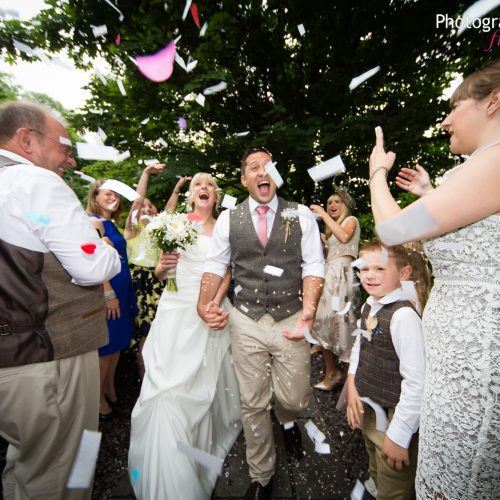 Wedding Photography South Wales (37)